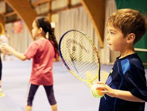 petite-enfance-ateliers-sports-momes