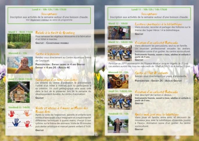 Programme-printemps2-768x545