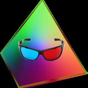 piramida (1)
