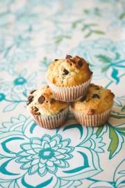 muffins-33