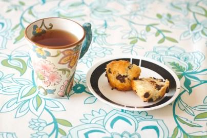 muffins-34
