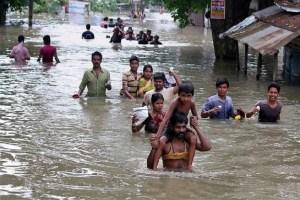 बिहार बाढ़ सहायता योजना