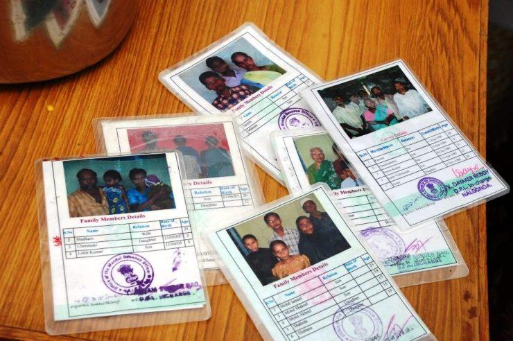 Ration card status कैसे देखे || up ration card online apply || ration card online कैसे बनाये || ration card form डाऊनलोड करे || ration Card AP अपडेट किया है ||