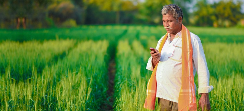 Kisan Samman Nidhi Yojana , scheme for farmers , प्रधानमंत्री किसान सम्मान निधि योजना