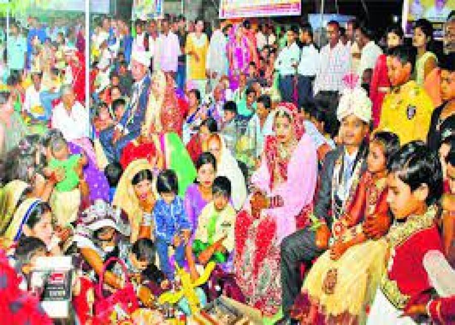 Pradhanmantri new Yojana 2021 , sarkari yojana bihar 2021 ,bridha pension form