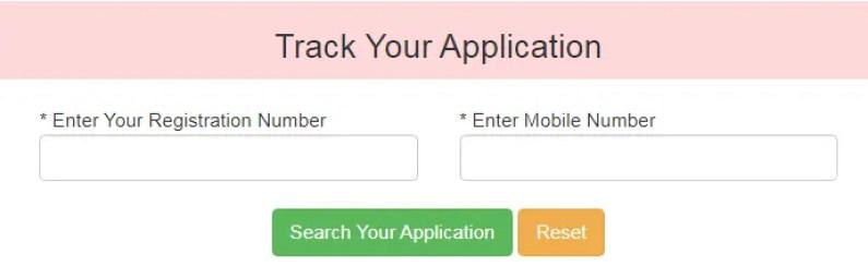 e-pass apply form