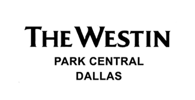 The Westin Park Central Dallas