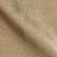 CSC Suede Swatch