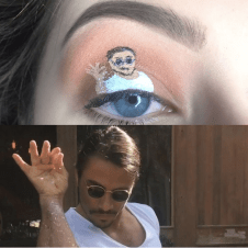 2017-03-29 08_03_50-People Are Turning Memes Into Eyeshadow Art And It's Incredible _ MTV UK