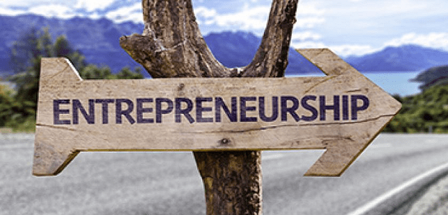 मुख्यमंत्री युवा उद्यमी योजना Chief minister's youth entrepreneurship scheme In MP (MYUY)