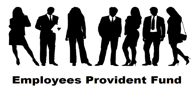 Employees Provident Fund (EPF) के बारे में जान लो काम आएंगी यह सभी बातें