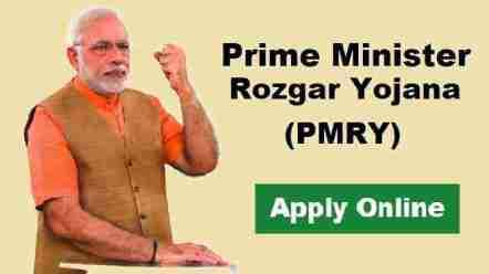 PMRY Scheme
