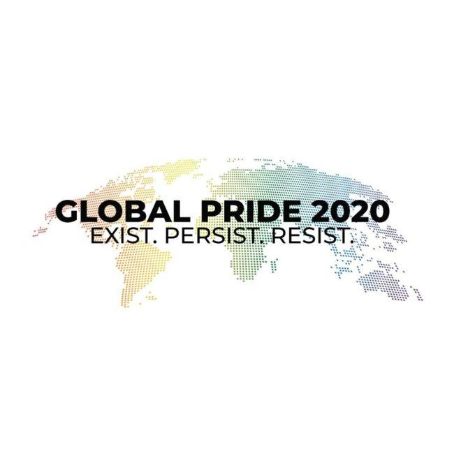 https://www.globalpride2020.org/news/pr4/