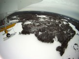 Lowenwood Recreation Center & Big Donahue Lake