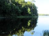 14-08-25 Lake by DuCharme