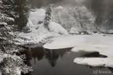 15-02-14 Waterfall Trip Falls 2