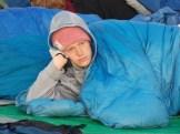 15-05-10 Sledding Hill Sleepover 16 Jesse