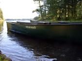 15-05-22 Expo Syl BK canoes at start