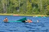 15-09-15 T-Rescue Canoe 05