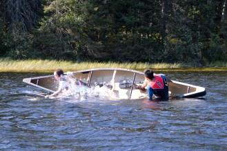 15-09-15 T-Rescue Canoe 14