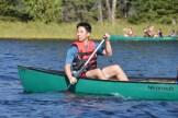 15-09-15 T-Rescue Canoe 19