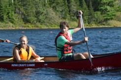 15-09-15 T-Rescue Canoe 22