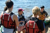 15-09-15 T-Rescue Canoe 36