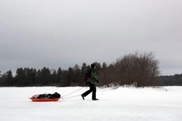 16-02-28 Ice Fishing 08