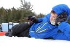 16-02-28 Ice Fishing 10