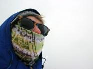 16-02-28 Ice Fishing 13