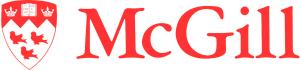 McGill-University-Logo_2