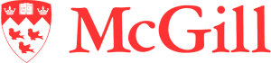McGill-University-Logo_2
