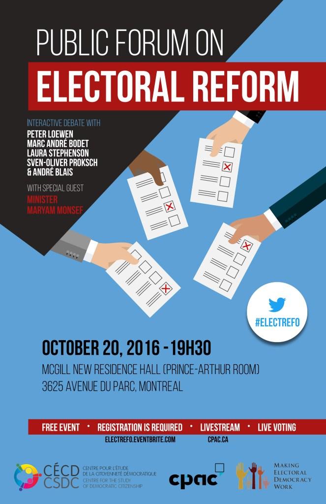electoralreform_poster_model2_6