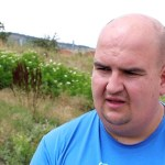 Zoran_Djokic_Partes