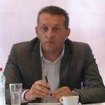 zamenik_gradonacelnika_sasa_denic