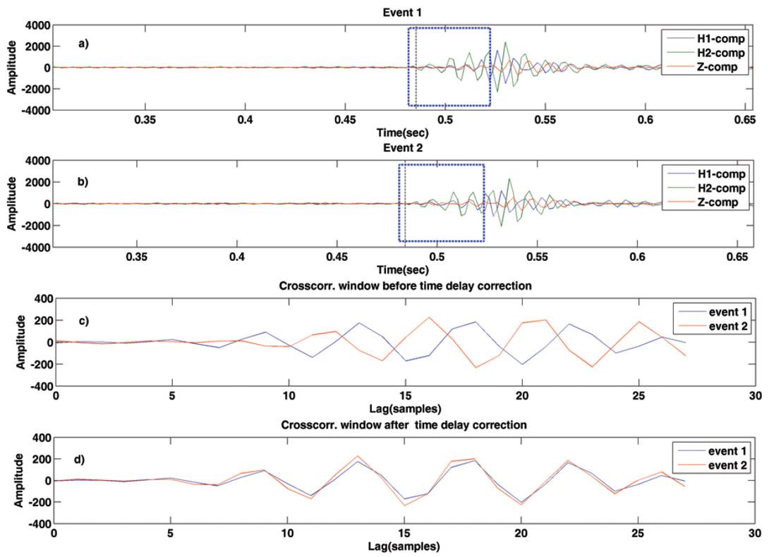 Worksheet Earthquake P Wave And S Wave Travel Time Worksheet Grass Fedjp Worksheet Study Site