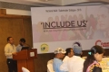 INCLUDE US-2018, A National Multi-stakeholders Dialogue