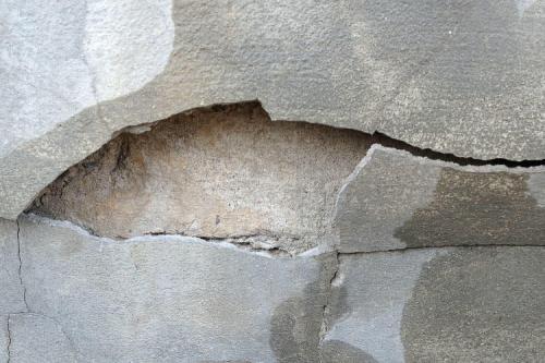 Avoiding concrete tolerance traps - Civil + Structural