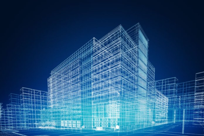 Design and analysis software - Civil + Structural Engineer
