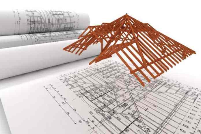 Remarkable Roof Member Deflection Limits Civil Structural Engineer Download Free Architecture Designs Embacsunscenecom