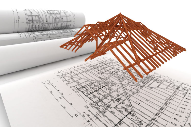 Roof member deflection limits - Civil + Structural Engineer magazine