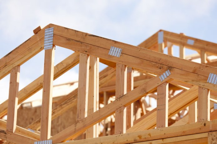 Wood truss bracing rules updated - Civil + Structural