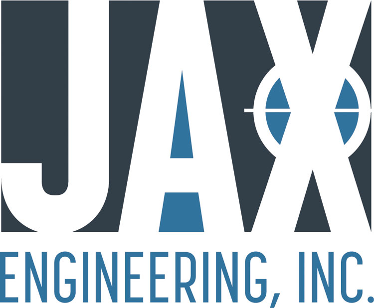 JAX Engineering verified as a Service-Disabled Veteran-Owned