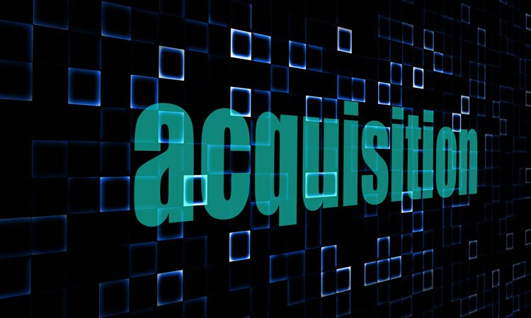 Kleinfelder agrees to be acquired by private equity firm   Civil +