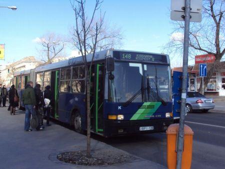 148-as_busz_(BPI-120)
