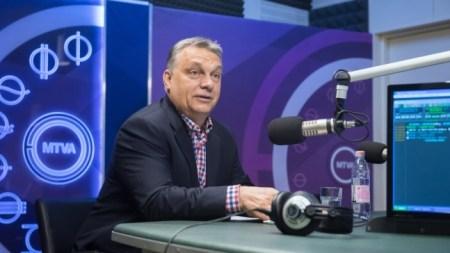 Magyarország jó kérdéseket tett fel és jó válaszokat adott