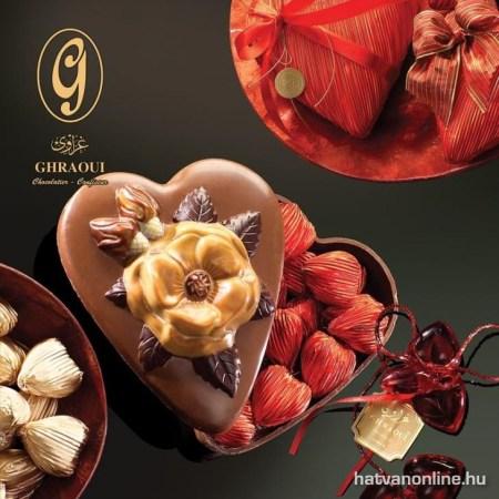 csokigyar-csepelen