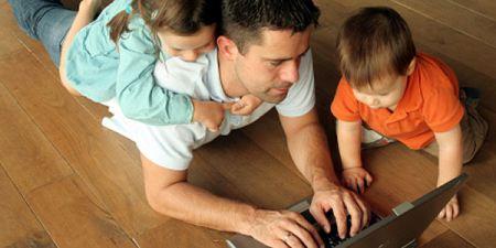 Egymillió magyar háztartás kap szélessávú netet