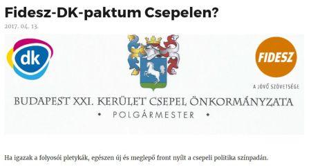 fidesz_dk_paktum