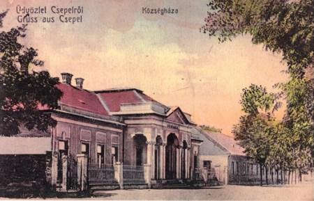 KÖZSÉGHÁZA-01